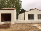 A vendre Valras Plage 340593882 Ag immobilier