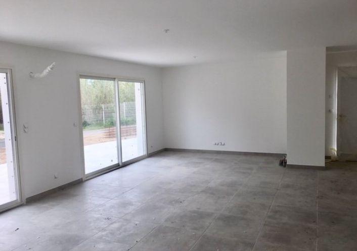 A vendre Valras Plage 340593882 Comptoir de l'immobilier