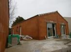 A vendre Valras Plage 340593882 Belon immobilier