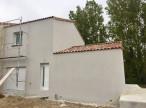 A vendre Valras Plage 340593883 Belon immobilier