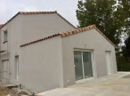 A vendre Valras Plage 340593884 Belon immobilier