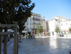 A vendre Beziers 340593887 Ag immobilier
