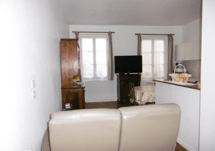A vendre Beziers 340593887 Comptoir de l'immobilier