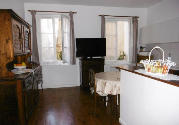 A vendre Beziers 340593887 Version immobilier