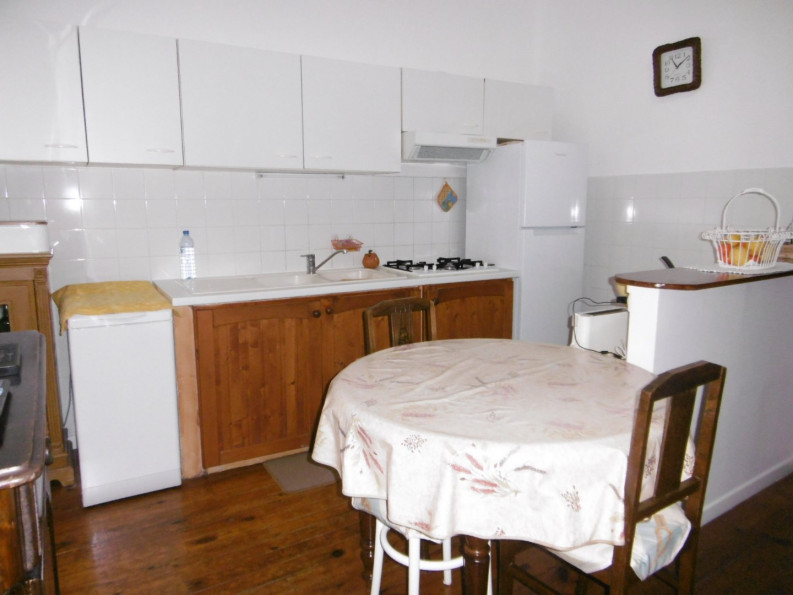 A vendre Beziers 340593887 Version immobilier