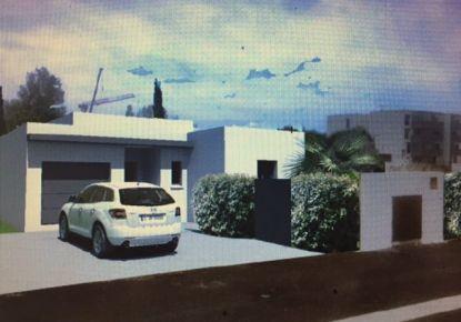 A vendre Serignan 340593889 Ag immobilier