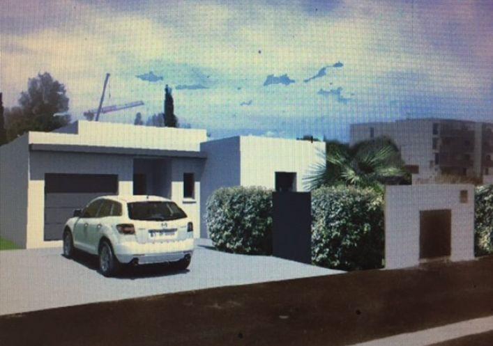 A vendre Serignan 340593889 Belon immobilier