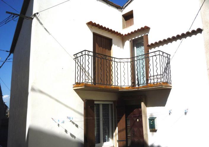 A vendre Montblanc 340593890 Comptoir de l'immobilier