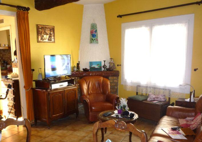 A vendre Montblanc 340593890 Version immobilier