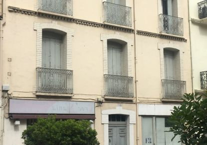 A vendre Beziers 340593894 Ag immobilier