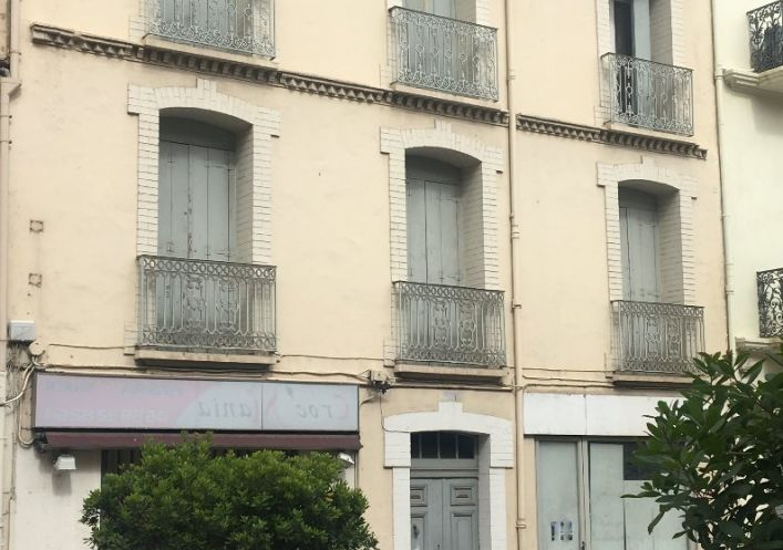 A vendre Beziers 340593894 Version immobilier