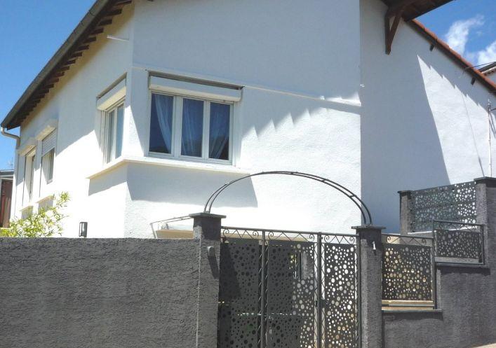 A vendre Maison Beziers | R�f 340593896 - Version immobilier