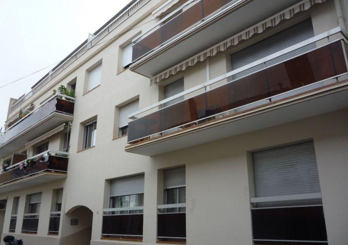 A vendre Beziers 340593897 Comptoir de l'immobilier