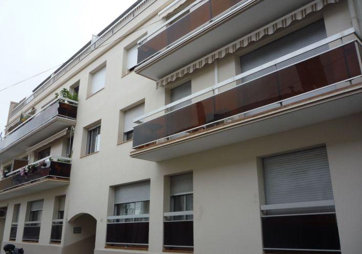 A vendre Beziers 340593897 Version immobilier