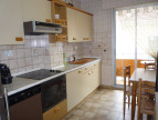 A vendre Beziers 340593897 Ag immobilier