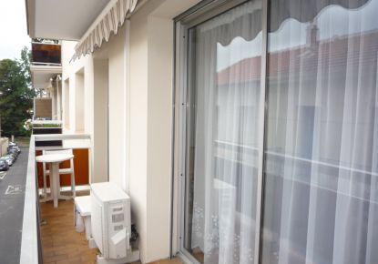For sale Beziers 340593897 Ag immobilier