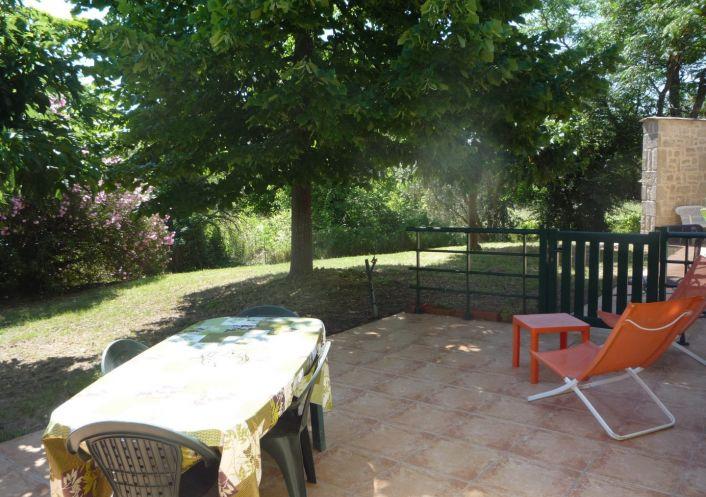 A vendre Montblanc 340593898 Comptoir de l'immobilier
