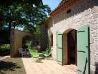 A vendre Montblanc 340593898 Agence calvet