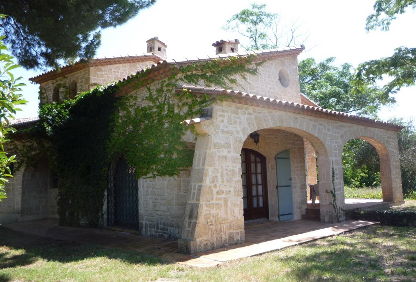 A vendre  Montblanc | Réf 340593898 - Belon immobilier