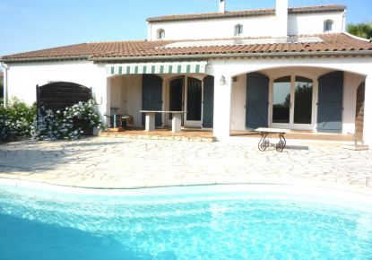 A vendre Beziers 340593900 Ag immobilier