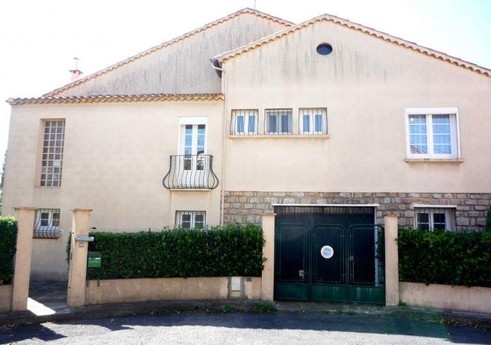 A vendre Beziers 340593901 Belon immobilier