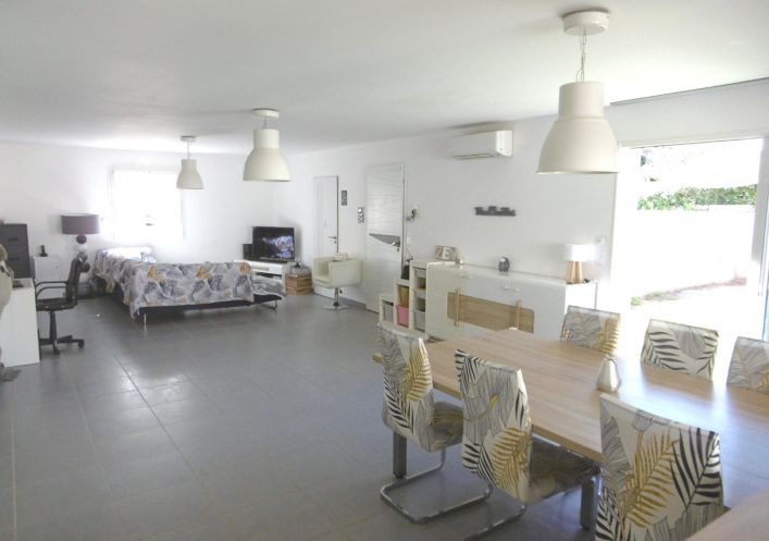 A vendre Servian 340593902 Belon immobilier
