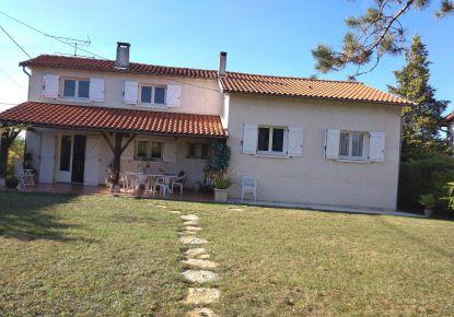 A vendre Caussade 340593903 Adaptimmobilier.com