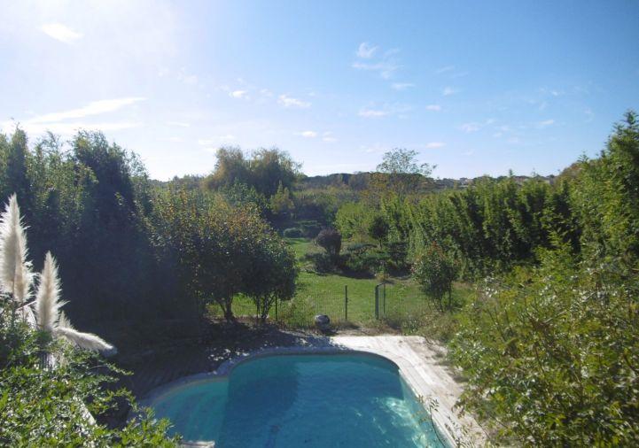 A vendre Villa d'architecte Servian | R�f 340593904 - Progest