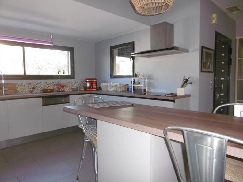 A vendre  Servian | Réf 340593904 - Ag immobilier
