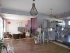 A vendre  Servian | Réf 340593904 - Version immobilier
