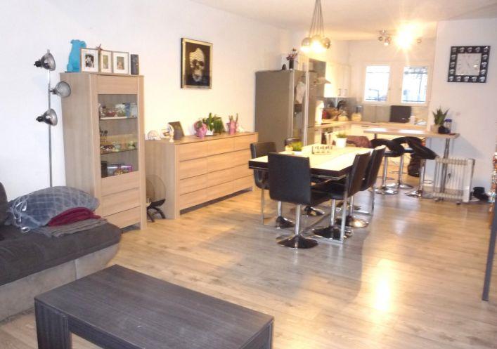 A vendre Maison Villeneuve Les Beziers | Réf 340593906 - Belon immobilier