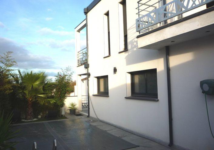 A vendre Villa Beziers | Réf 340593907 - Comptoir de l'immobilier