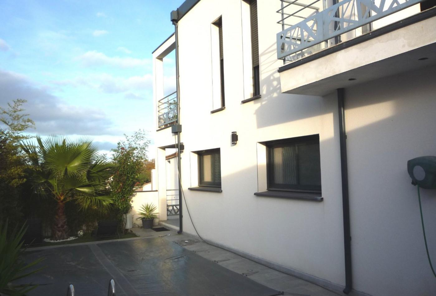 A vendre  Beziers   Réf 340593907 - Belon immobilier