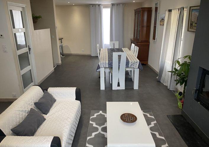 A vendre Beziers 340593909 Belon immobilier
