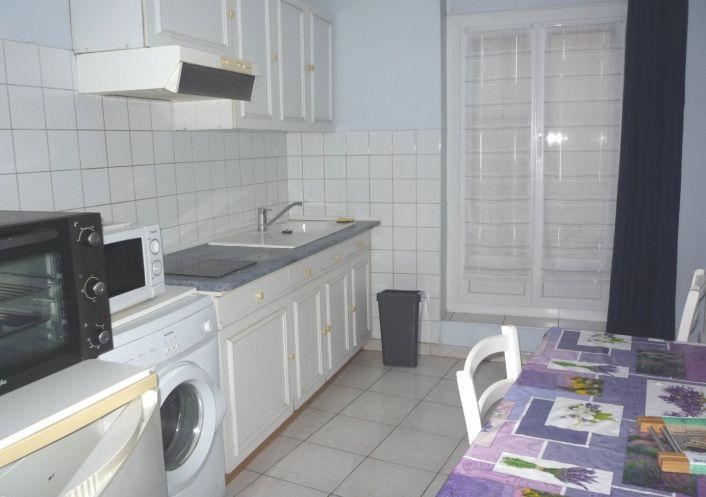 A louer Appartement Beziers | R�f 340593915 - Vends du sud
