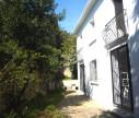 A vendre  Beziers   Réf 340593919 - Version immobilier