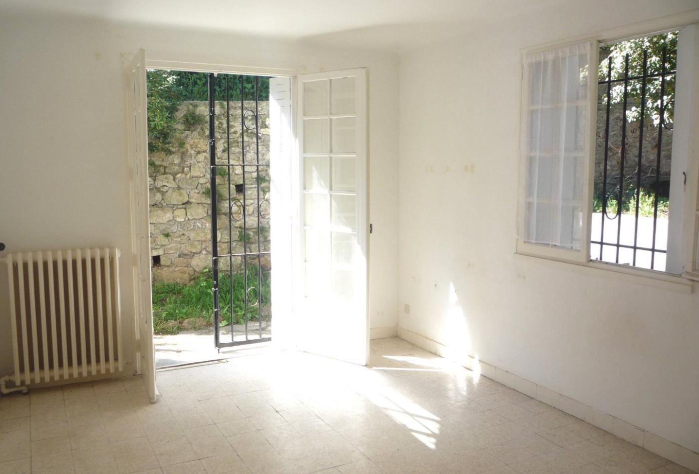 A vendre  Beziers | Réf 340593919 - Belon immobilier