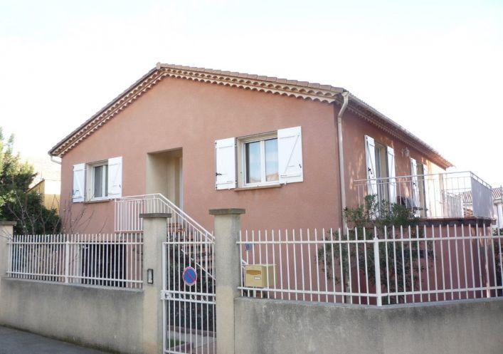For sale Villa Maureilhan | Réf 340593920 - Belon immobilier
