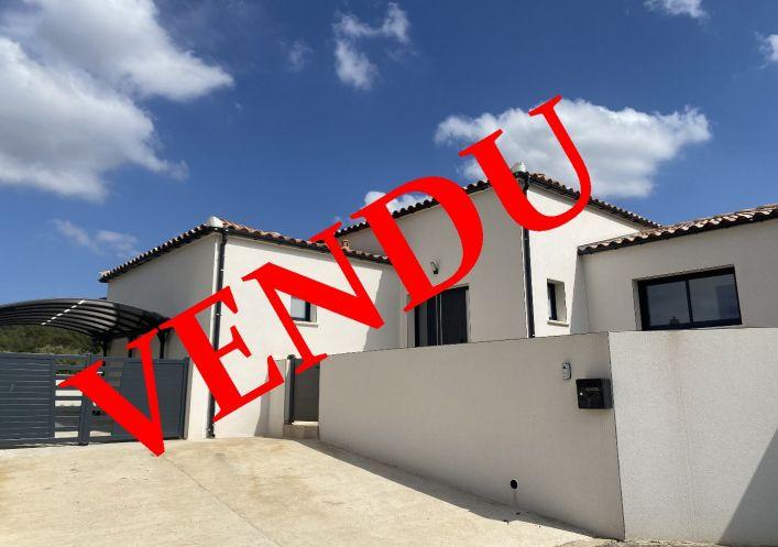 A vendre Villa Beziers | Réf 340593921 - Lamalou immobilier