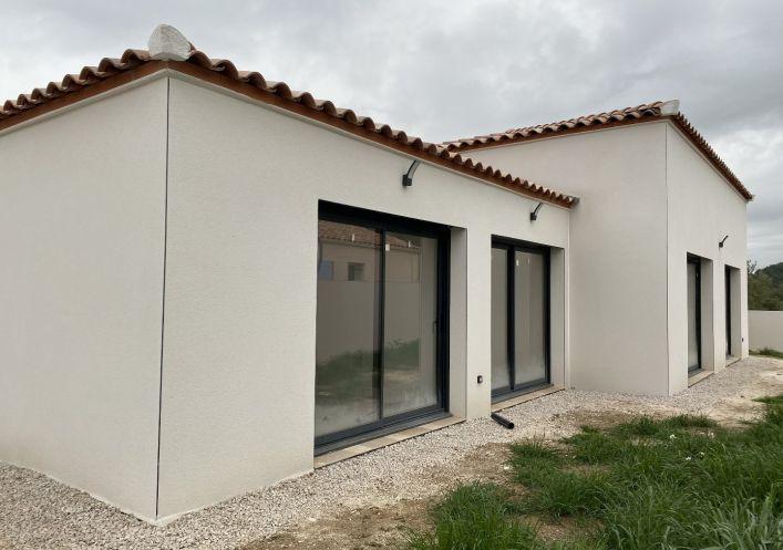 A vendre Villa Beziers | Réf 340593921 - Belon immobilier