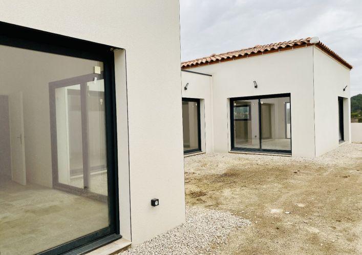For sale Villa Saint Chinian | R�f 340593922 - Belon immobilier