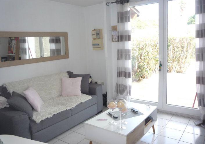 A vendre Villa Valras Plage | R�f 340593924 - Vends du sud