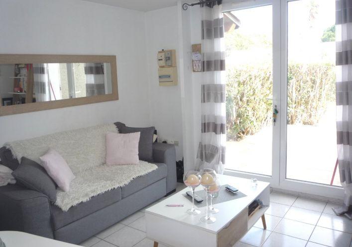 For sale Villa Valras Plage | R�f 340593924 - Belon immobilier