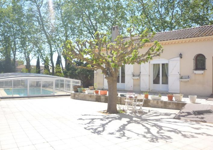 For sale Villa Capestang | R�f 340593925 - Belon immobilier