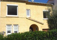 A vendre Villa Beziers | Réf 340593926 - Belon immobilier
