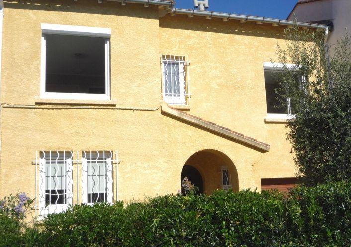 A vendre Villa Beziers | R�f 340593926 - Vends du sud