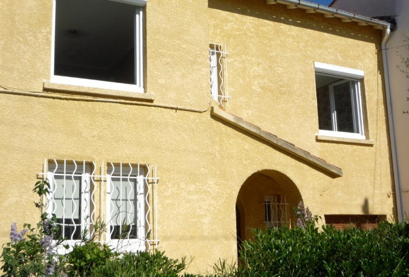 A vendre  Beziers | Réf 340593926 - Belon immobilier