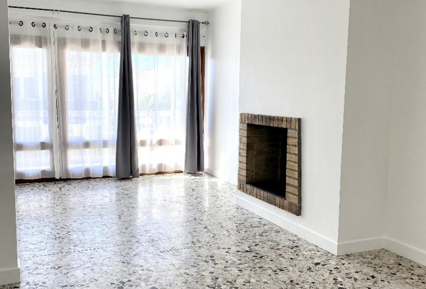 A vendre  Beziers | Réf 340593931 - Belon immobilier