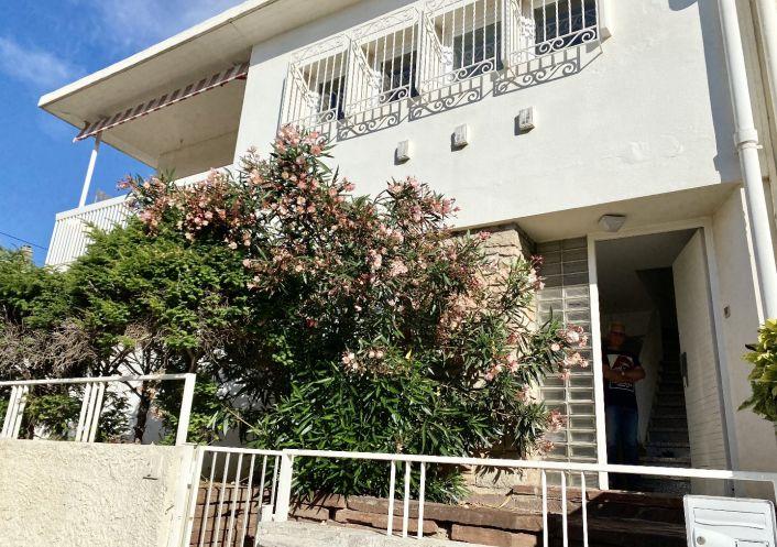 A vendre Maison Beziers | R�f 340593931 - Vends du sud