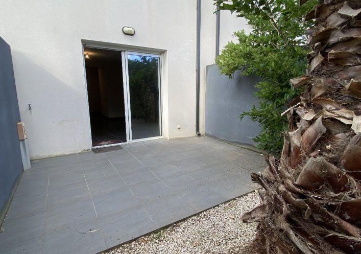 A vendre Maison mitoyenne Beziers | Réf 340593933 - Belon immobilier